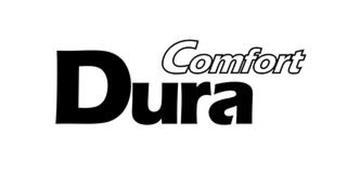 DURACOMFORT