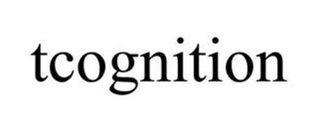 TCOGNITION