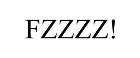 FZZZZ!