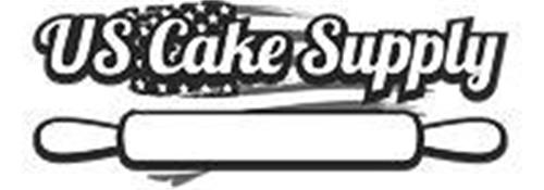 US CAKE SUPPLY