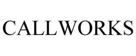 CALLWORKS