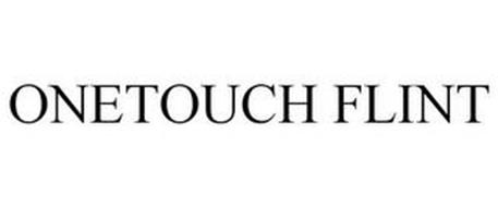 ONETOUCH FLINT