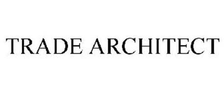 TRADE ARCHITECT