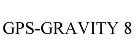 GPS-GRAVITY 8