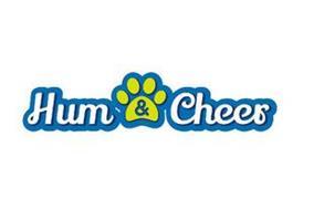 HUM&CHEER