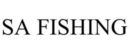 SA FISHING