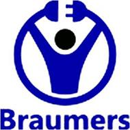 BRAUMERS