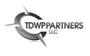 TDWPPARTNERS LLC