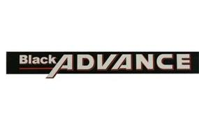 BLACK ADVANCE