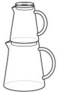 Tea Forté Inc.
