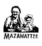 MAZAWATTEE