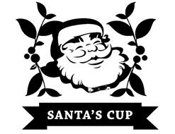 SANTA'S CUP