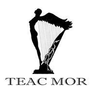 TEAC MOR