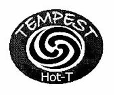 TEMPEST HOT-T