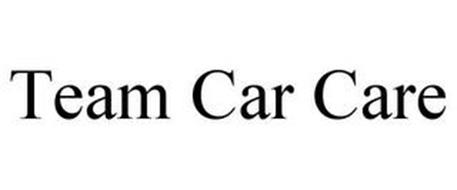 TEAM CAR CARE