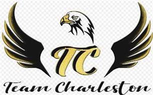 TEAM CHARLESTON