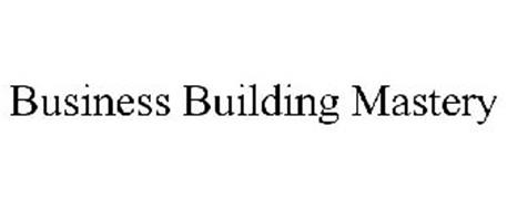 BUSINESS BUILDING MASTERY