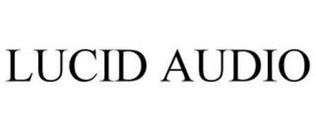 LUCID AUDIO