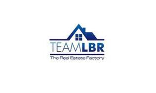 TEAM LBR THE REAL ESTATE FACTORY