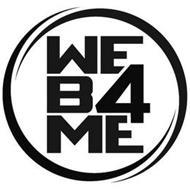WEB4ME