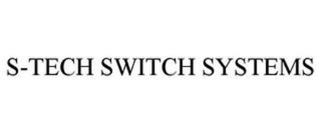 S-TECH SWITCH SYSTEMS
