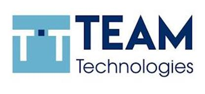 T T TEAM TECHNOLOGIES