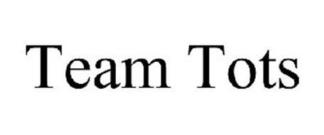 TEAM TOTS