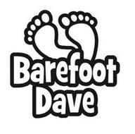 BAREFOOT DAVE