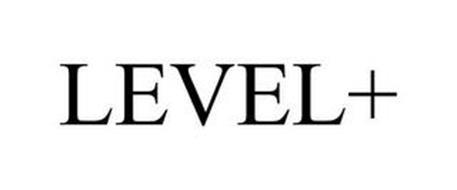 LEVEL+