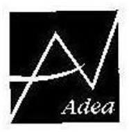 A ADEA