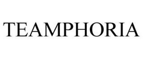 TEAMPHORIA