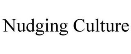 NUDGING CULTURE
