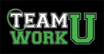 TEAM WORK U
