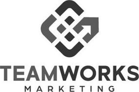 TEAMWORKS MARKETING