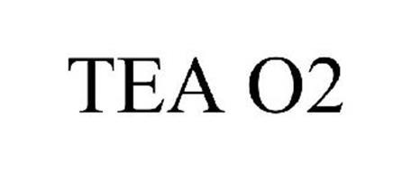 TEA O2