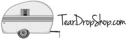 TEARDROPSHOP.COM