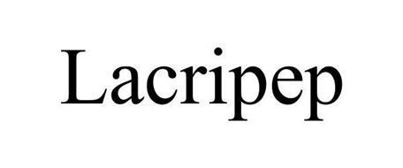 LACRIPEP