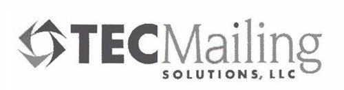 TEC MAILING SOLUTIONS, LLC