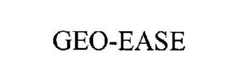 GEO-EASE