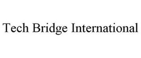 TECH BRIDGE INTERNATIONAL