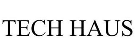 TECH HAUS