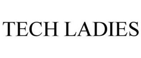 TECH LADIES