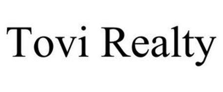 TOVI REALTY