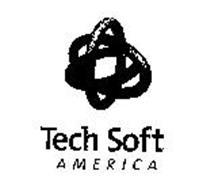 TECH SOFT AMERICA
