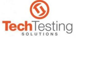 TECH TESTING SOLUTIONS