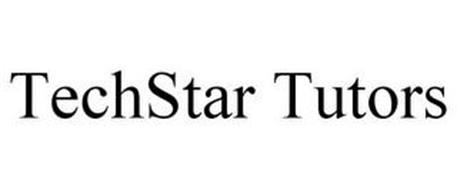 TECHSTAR TUTORS