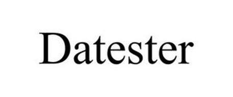DATESTER