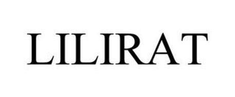 LILIRAT