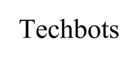TECHBOTS