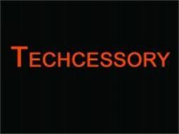 TECHCESSORY